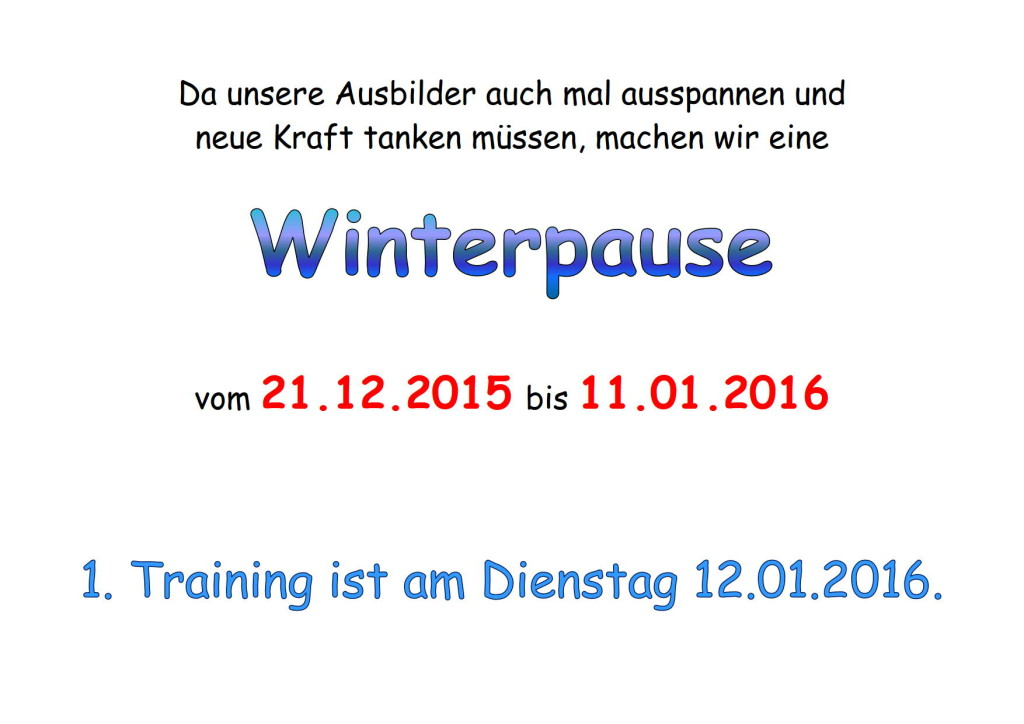 Winterpause1_1